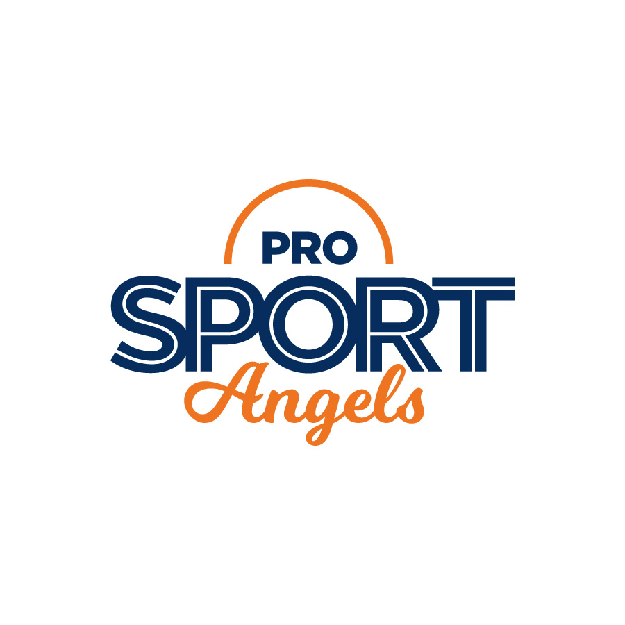 ProSport Angels