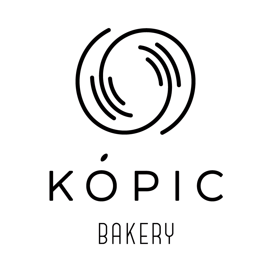 Kopic Bakery