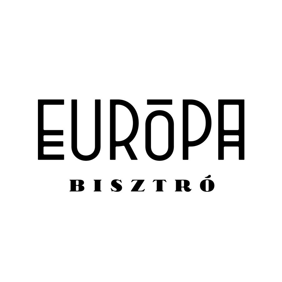 Europa Bistro