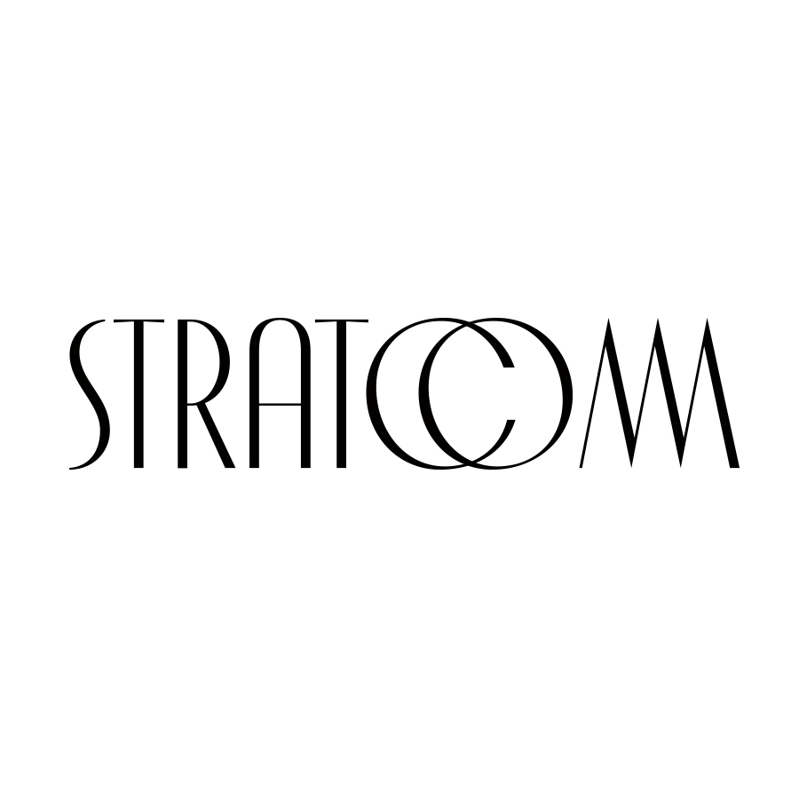Stratcomm