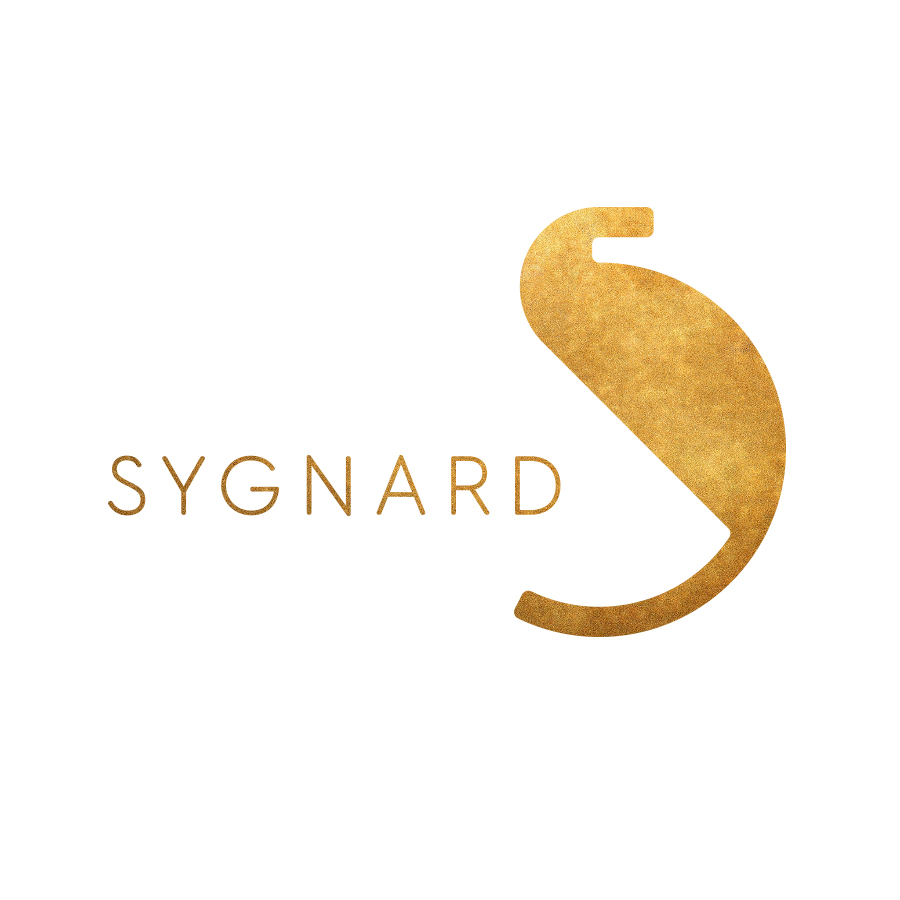 Sygnard