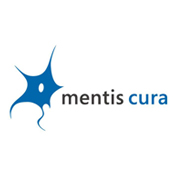 Mentis Cura logo design by logo designer DAGSVERK - Design and Advertising for your inspiration and for the worlds largest logo competition