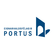 Portus Group