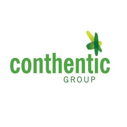 ConthenticGroupLogo