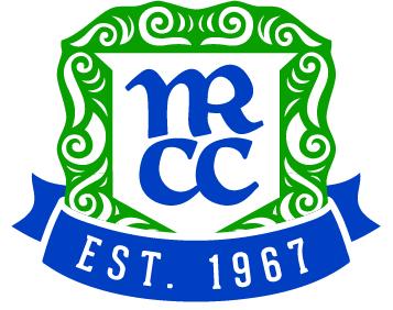 NRCC-001 Crest