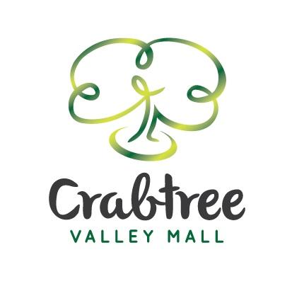 crabtree logo2_Alt