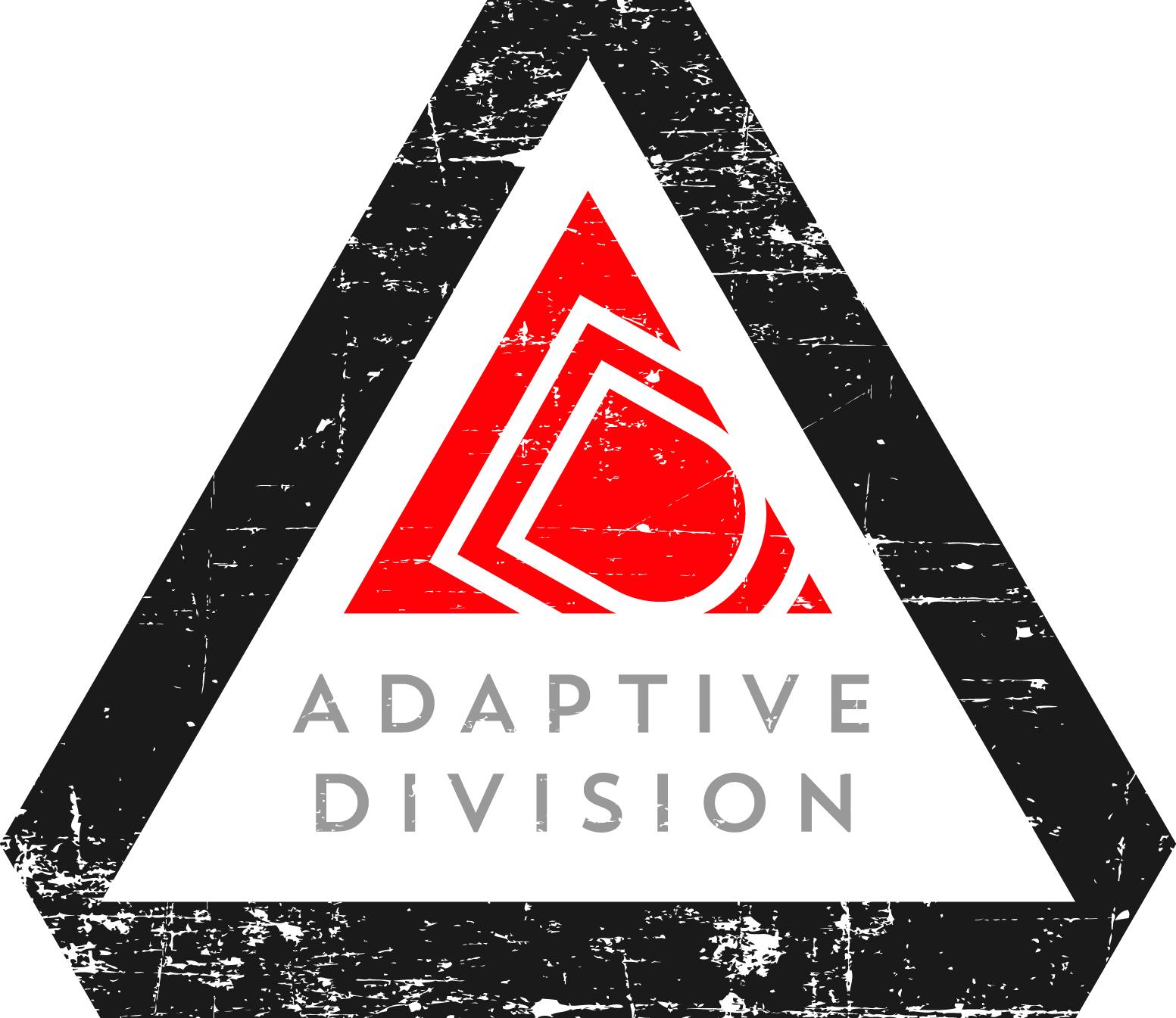 AdaptiveDivisionLogo