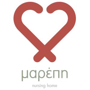 Marepi, nursing home
