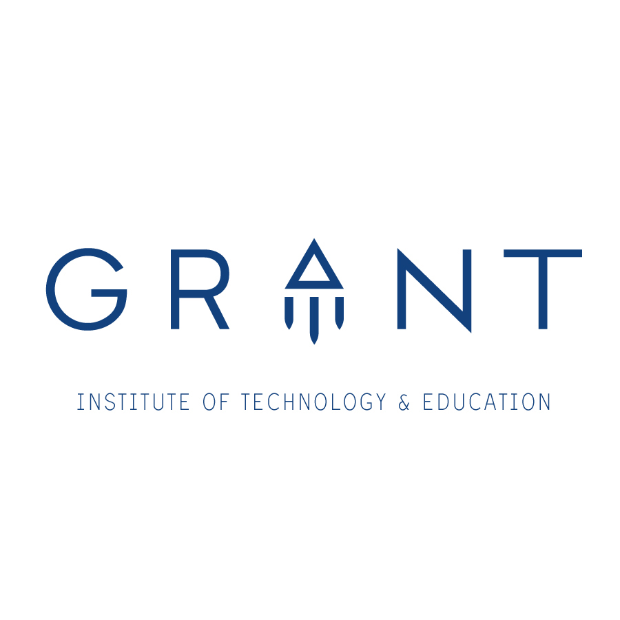 GRANT Institute of Technology & Education