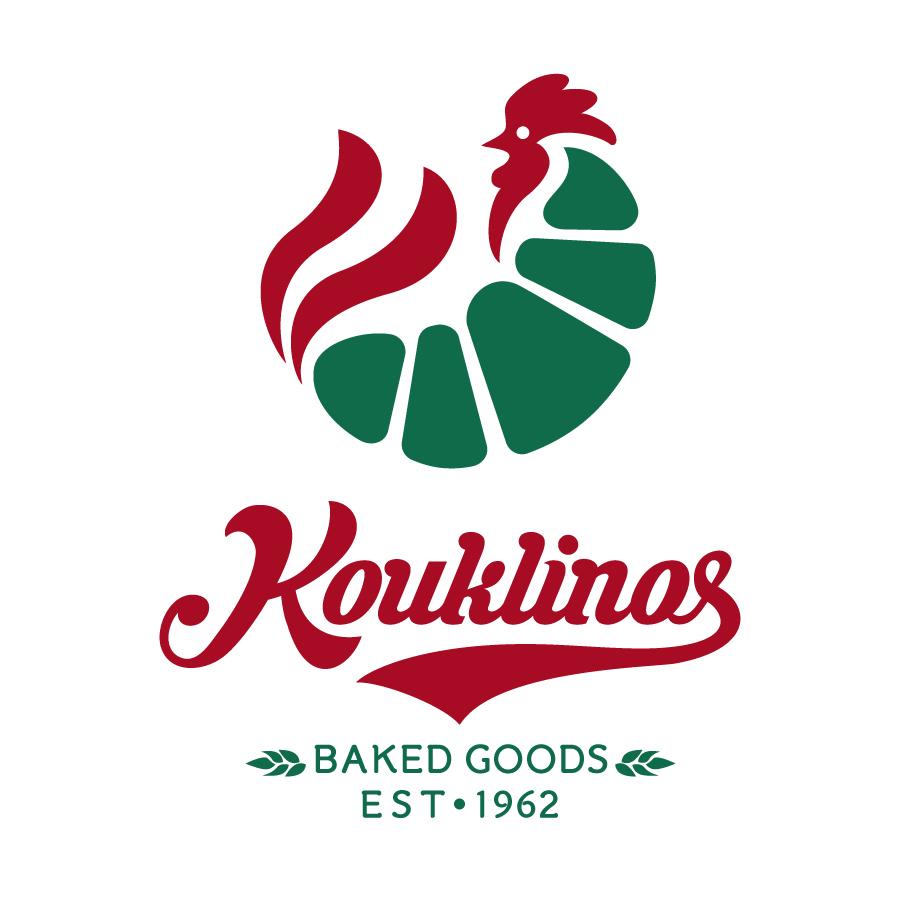 Kouklinos Baked Goods