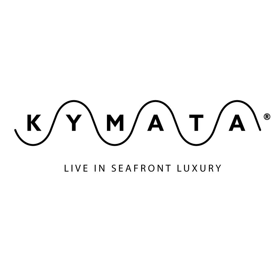 KYMATA Luxury Residence In Rethymno