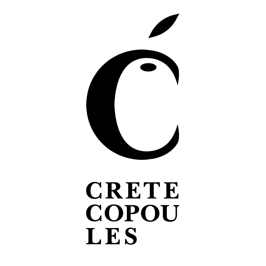 Cretecopoules