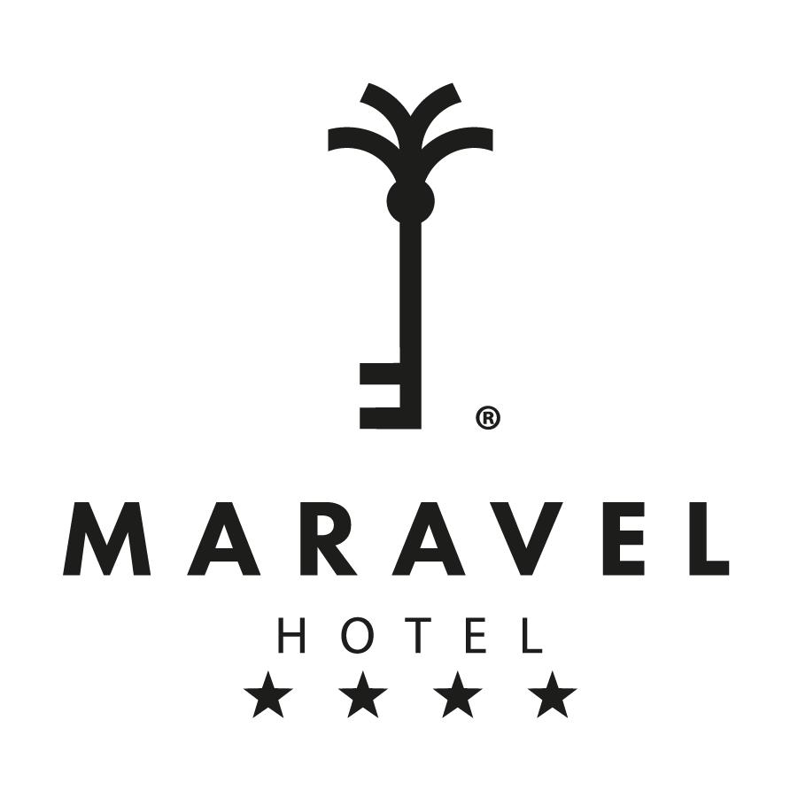 Maravel Hotel
