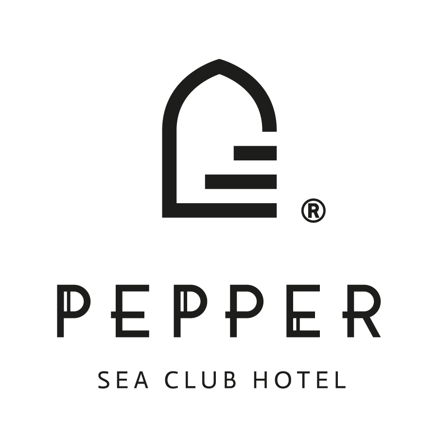 PEPPER Sea Club Hotel (Client's Pick)