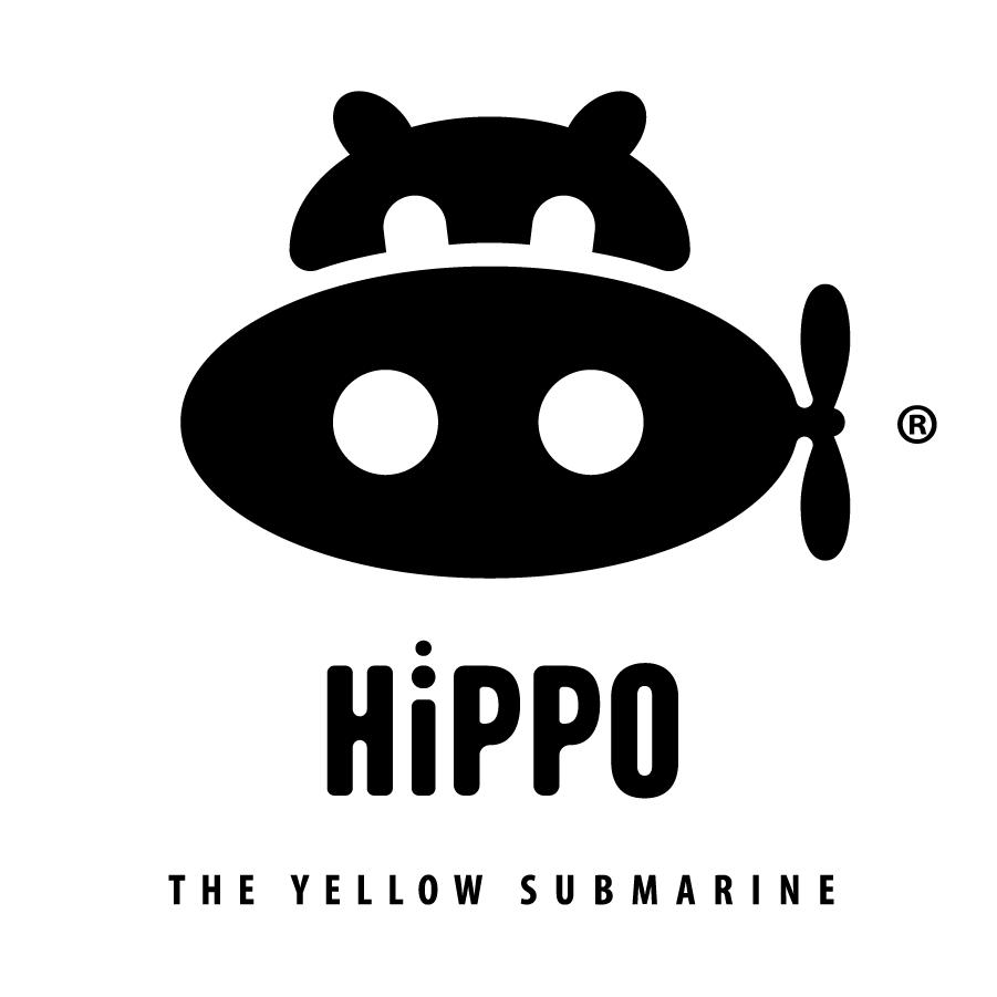 HiPPO, The Yellow Submarine
