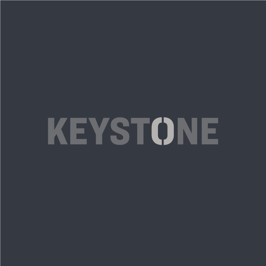 Keystone Church non-tagline version