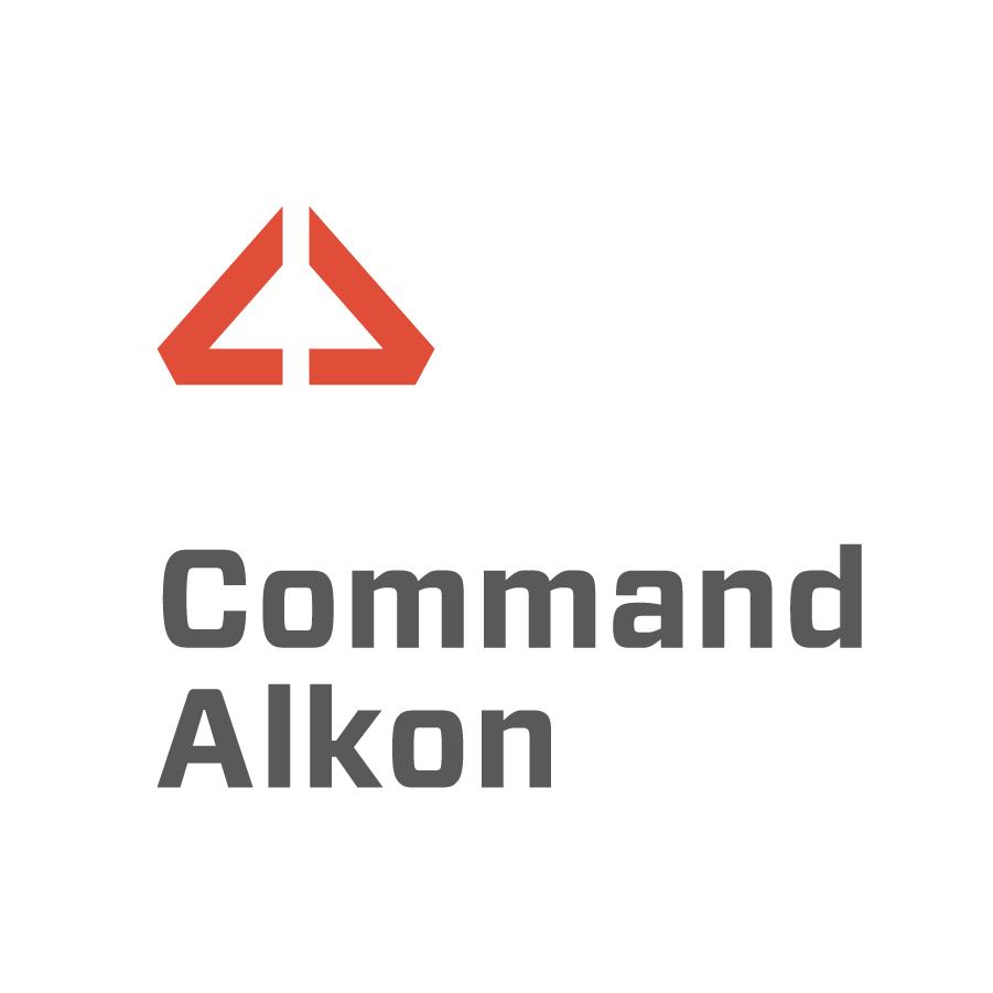 Command Alkon 1