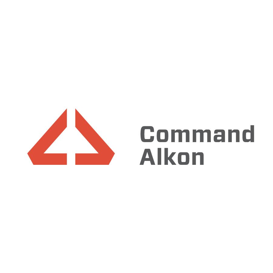 Command Alkon 2