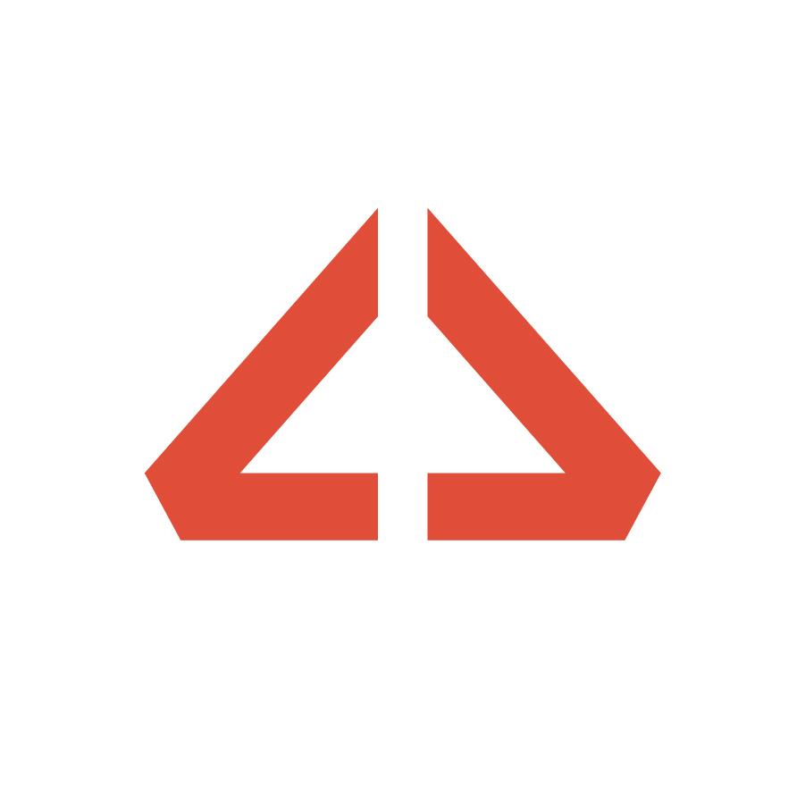 Command Alkon icon