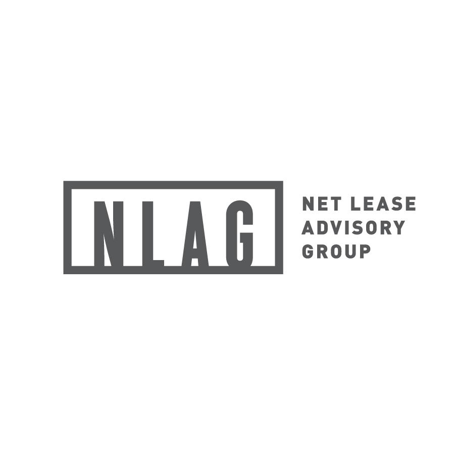Net Lease Advisory Group 1