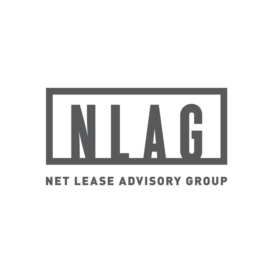 Net Lease Advisory Group 2