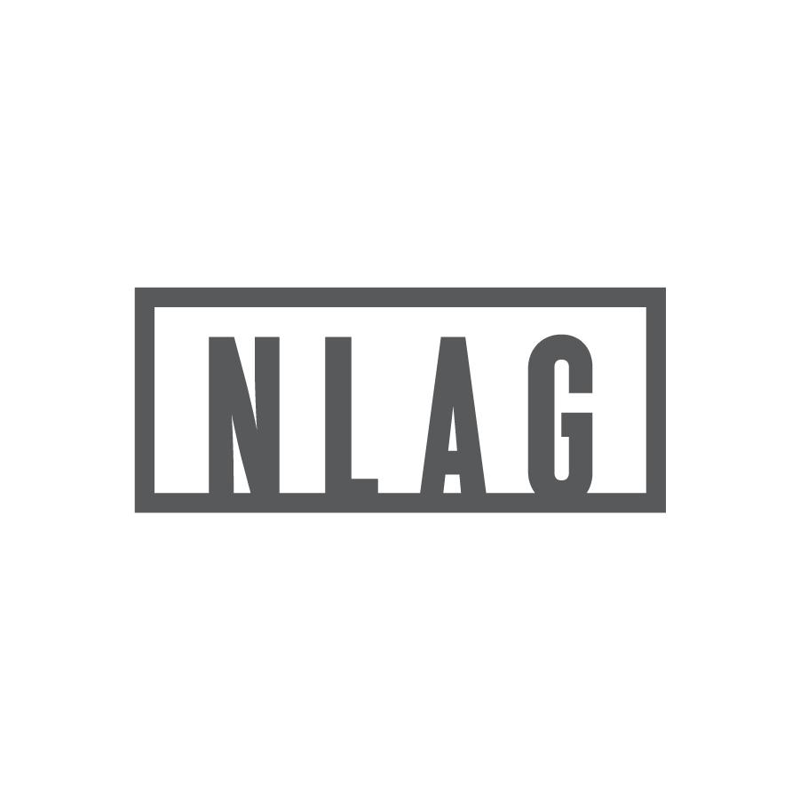 Net Lease Advisory Group icon