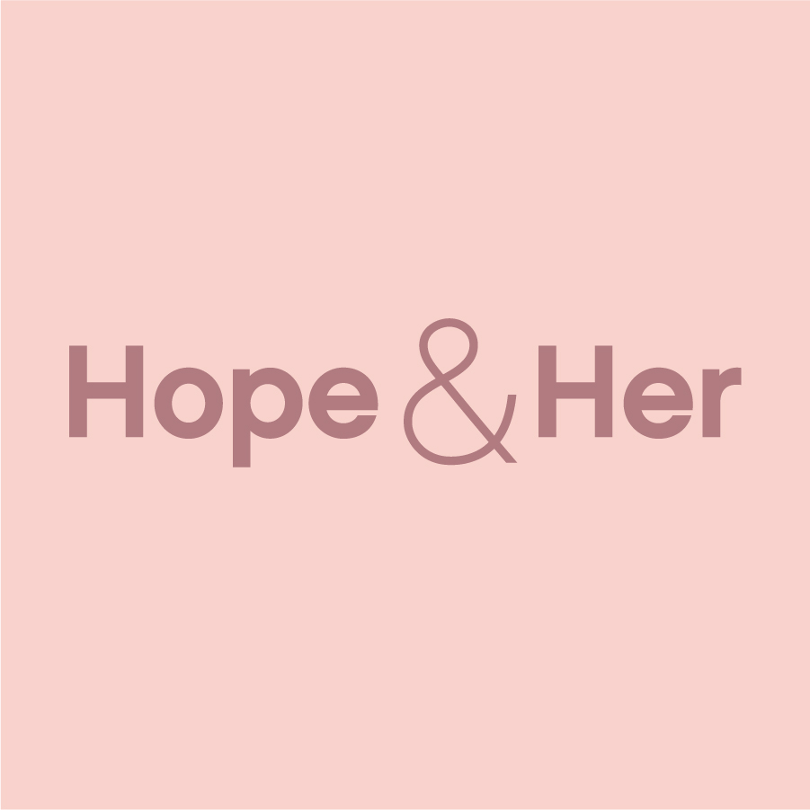 Hope & Her