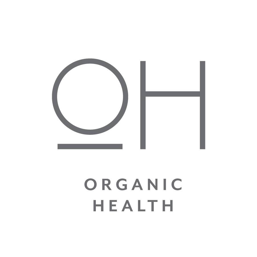 OH - Organic Health