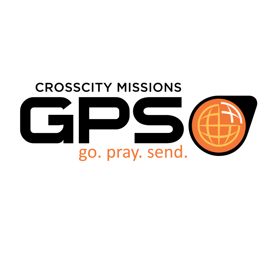 GPS Missions
