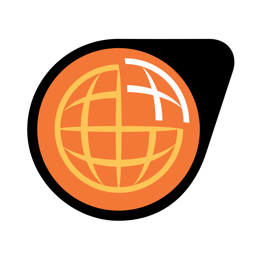 GPS Missions Icon