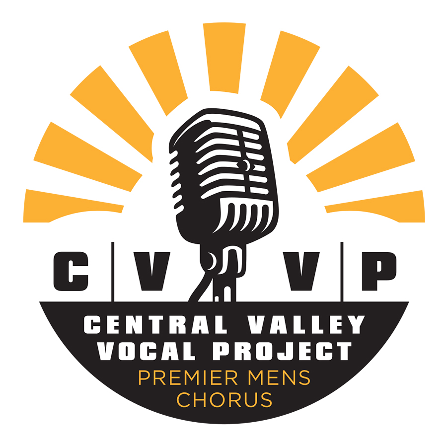 Central Valley Vocal Project