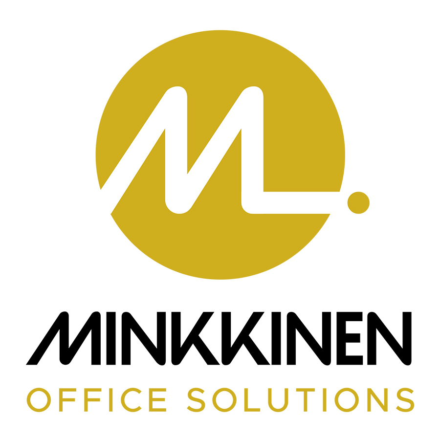 MinkkinenOfficeSolutions4_logo