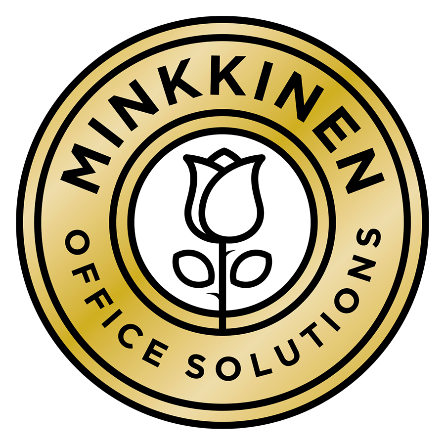 Minkkinen Office Solutions