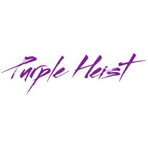 Purple Heist