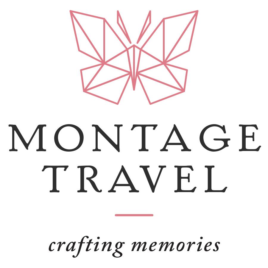 Montage Travel