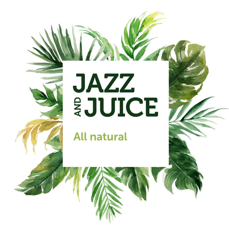 Jazz&Juice