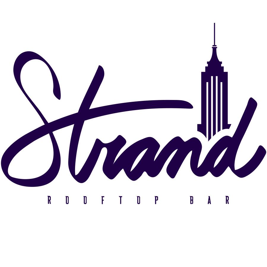 Strand Rooftop Bar