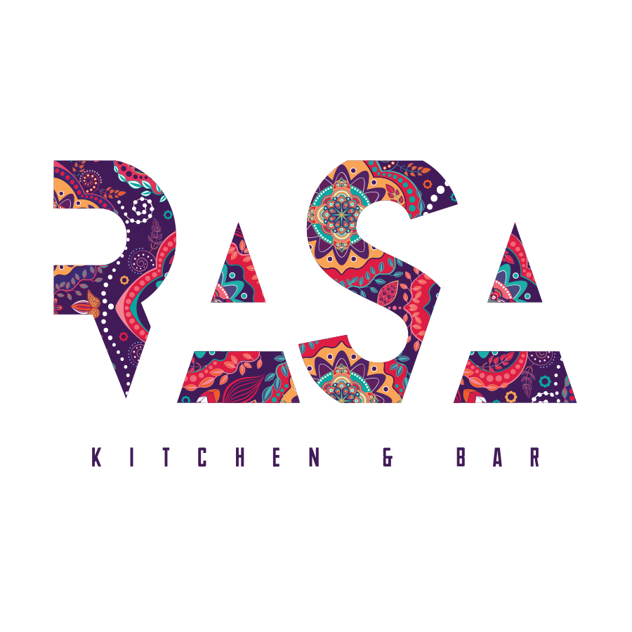 Rasa Kitchen & Bar
