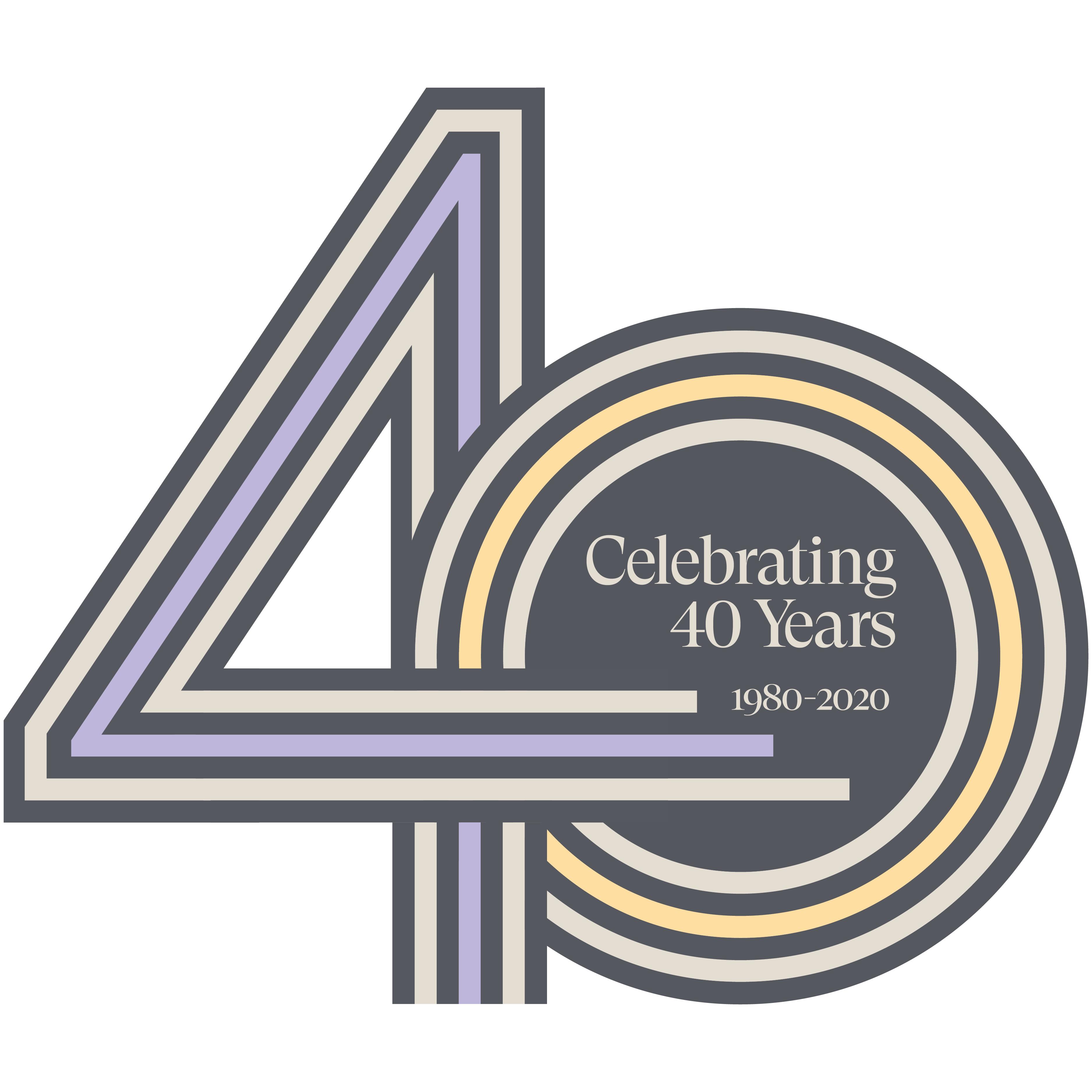 Sheraton Vistana Resort 40th Anniversary