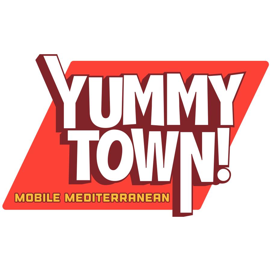 YummyTown