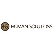 Human Solutions