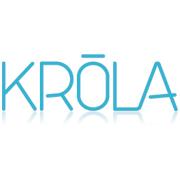 Krola