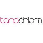 Tanoshism