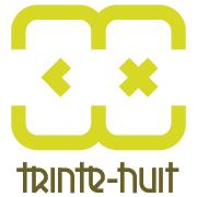 Trint-Huit 2