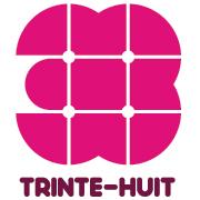 Trint-Huit 3