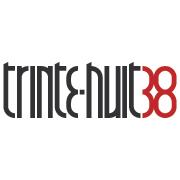 Trint-Huit 4