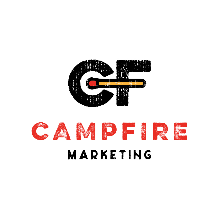 Campfire Marketing
