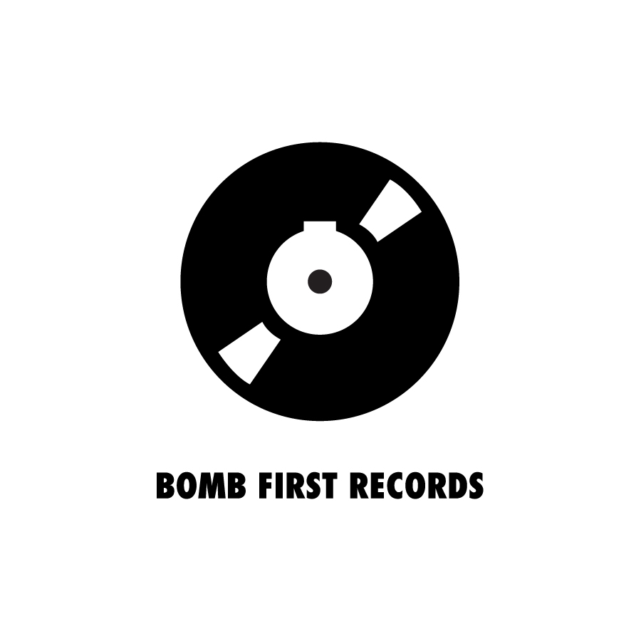 Bomb First Records