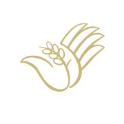 Foodbank logo design by logo designer See&Co