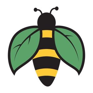 California Almond Pollination Services